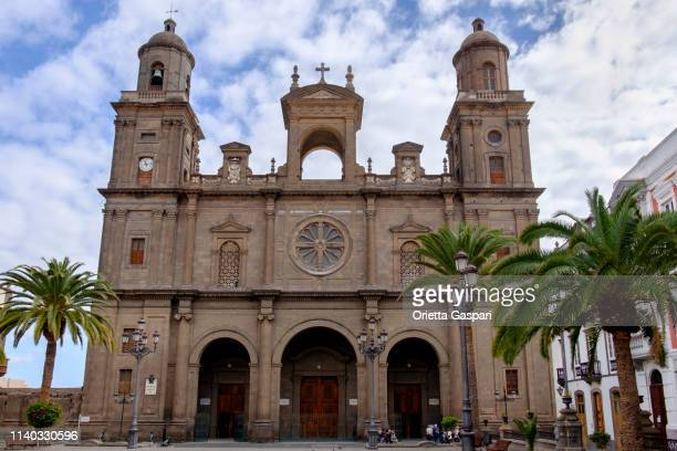 60 Top Plaza De Santa Ana Pictures Photos And Images Getty Images