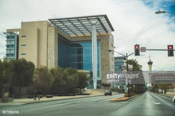 Las Vegas Justice Court >> Las Vegas Justice Court Premium Pictures Photos Images