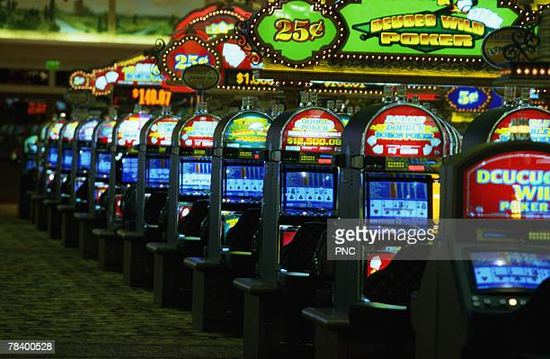 English Harbour Casino Games Download Android Apps - Lely's Slot Machine