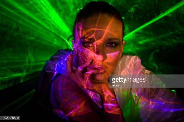 Laser Beauty