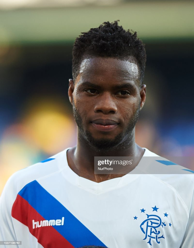 Faces by m4rcelo - Page 14 Lassana-coulibaly-of-rangers-fc-prior-the-uefa-europa-league-group-g-picture-id1037108782