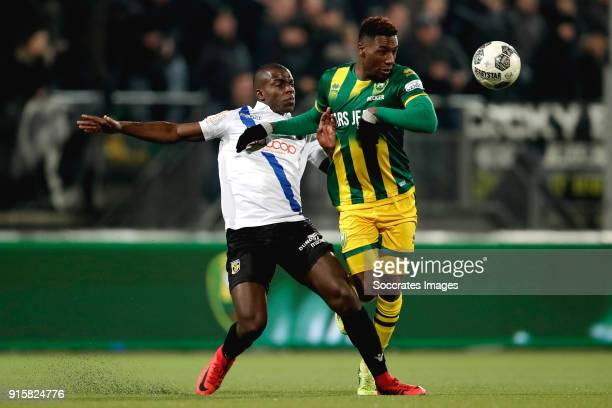 Lassana Faye Stock Pictures Royalty Free Photos Images Getty Images