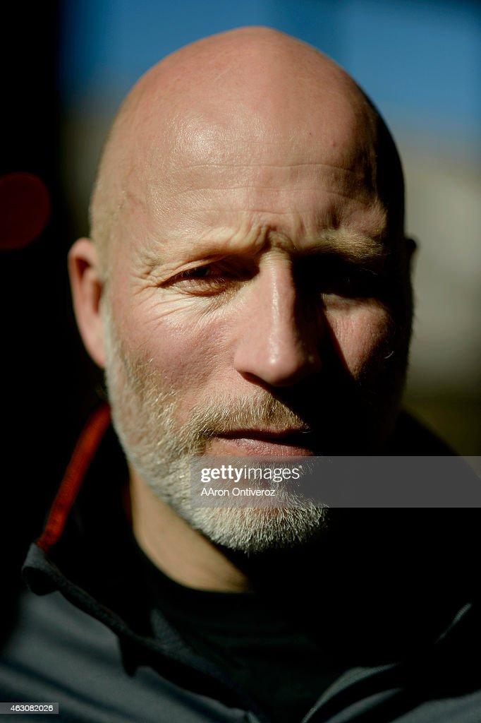 Lasse Kjus