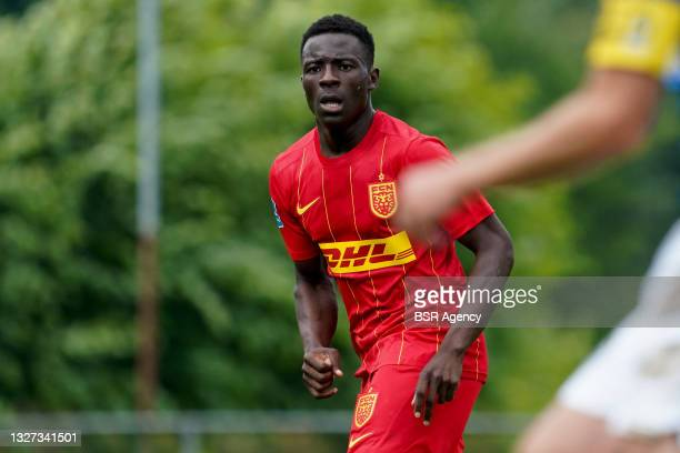 lasso-coulibaly-of-fc-nordsjlland-during