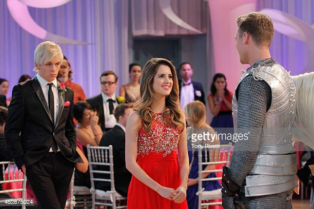 austin and ally are they dating dating chat flirt