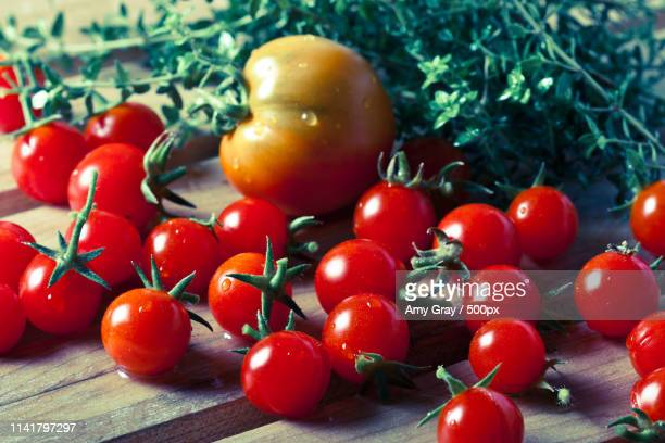 last harvest of summer - last stock pictures, royalty-free photos & images