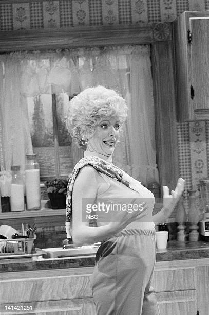 LIVE Last Night I Killed My Husband Episode 4 Air Date Pictured Christine Ebersole Photo by Alan Singer/NBCU Photo Bank