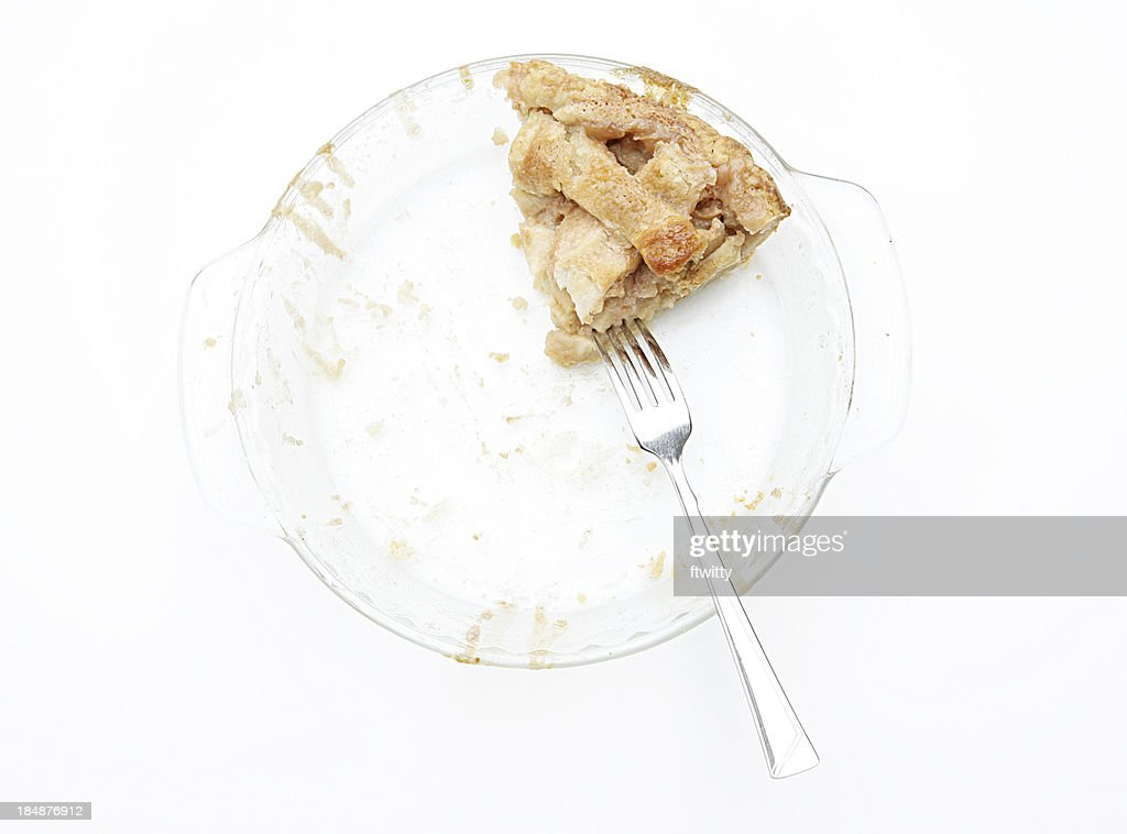 Image result for taking the last piece of food getty images