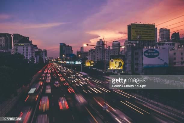 late rush - suhaimi 個照片及圖片檔