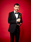 Latenight talk show host producer and comedian jimmy kimmel will host picture id635653940?s=170x170
