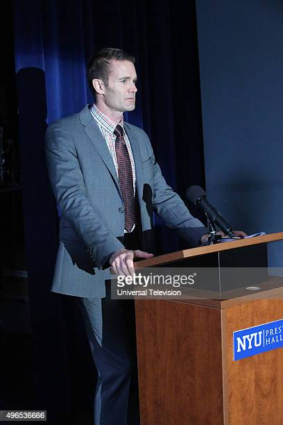 PROJECT Later Baby Episode 408 Pictured Garret Dillahunt as Jody KimballKinney