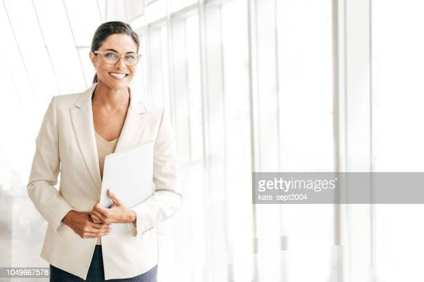 latest hiring trend - financial advisor stock pictures, royalty-free photos & images