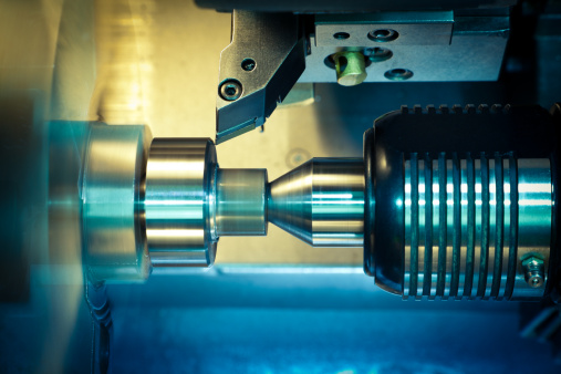 CNC Lathe Processing. 155600111