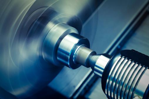 CNC Lathe Processing. 159758712