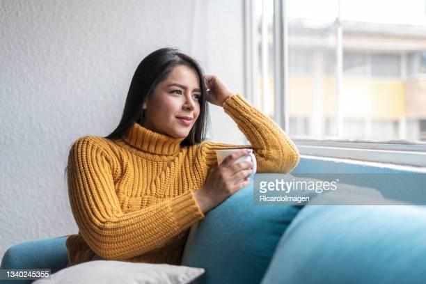 average age 25yearold latin woman dressed