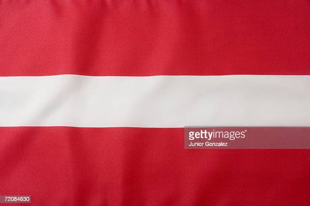 latvian flag - latvia stock pictures, royalty-free photos & images