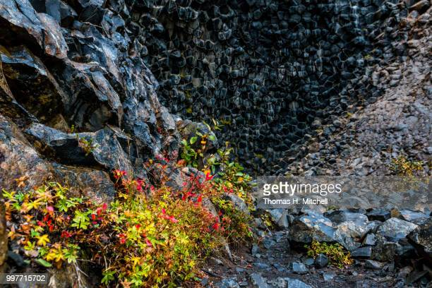 laugar,iceland - brook mitchell stock pictures, royalty-free photos & images
