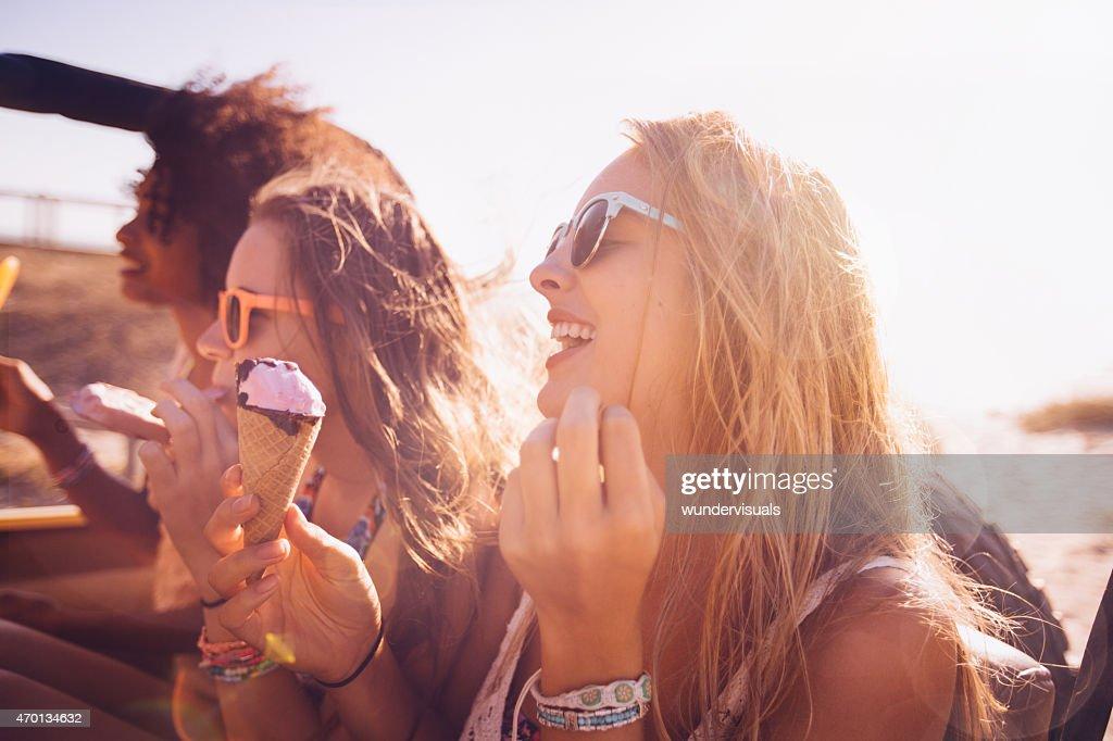 Wife sex ice teen girls imagenudeteens free girls