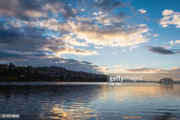 launceston harbour - launceston australia stock pictures, royalty-free photos & images