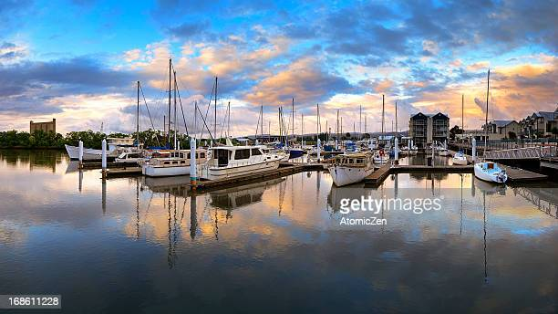 launceston, tasmania - launceston australia stock pictures, royalty-free photos & images