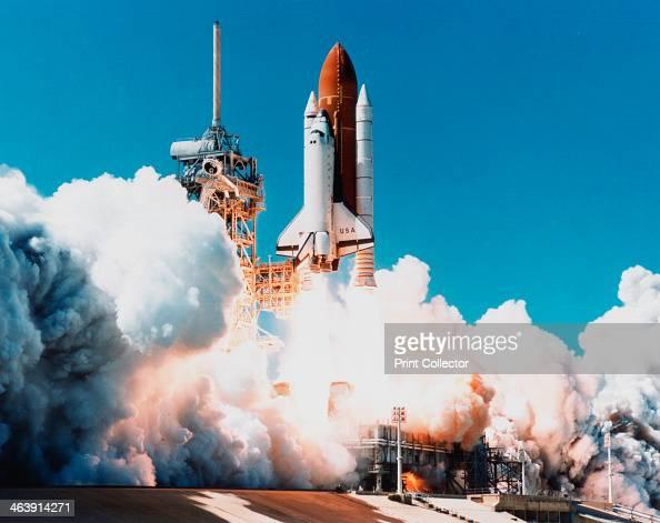 space shuttle columbia erster flug -#main