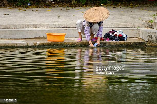 laundry day - michael siward stock pictures, royalty-free photos & images
