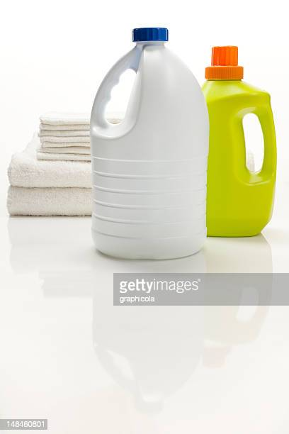 laundry - clorox bleach stock pictures, royalty-free photos & images