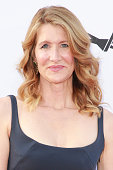 hollywood ca laura dern attends american