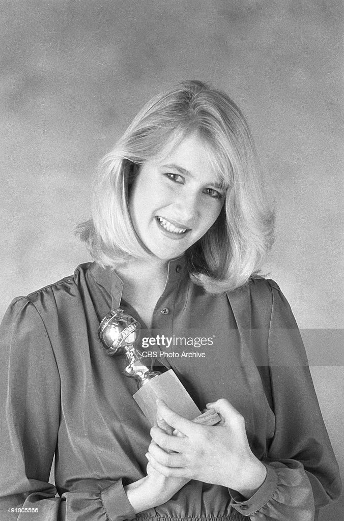 1982 - Laura Dern