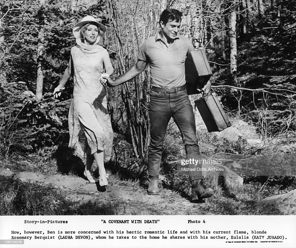 Ajiona Alexus,Jessie Belle Smothers Adult pics & movies James Redmond (born 1971),Norman Rossington (1928?999)