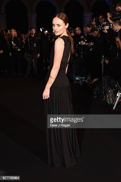 Laura haddock pictures and photos getty images laura haddock attends the the british independent film awards at old billingsgate market on december 4 altavistaventures Images