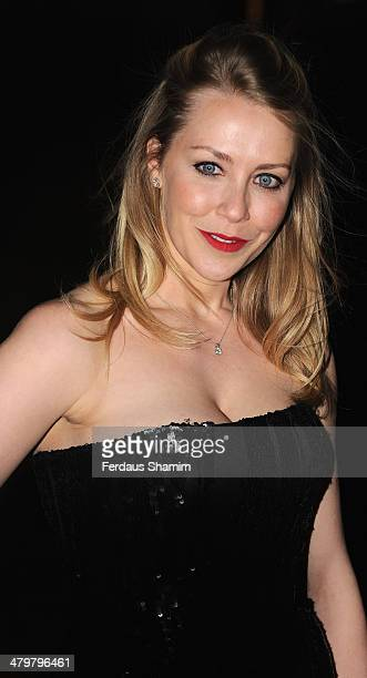 laura hamilton stock photos and pictures getty images