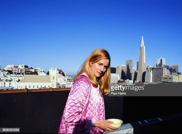 Laura Linney actress in Tales of the City which is a series of nine novels written by American author Armistead Maupin In 1993 the first book was...