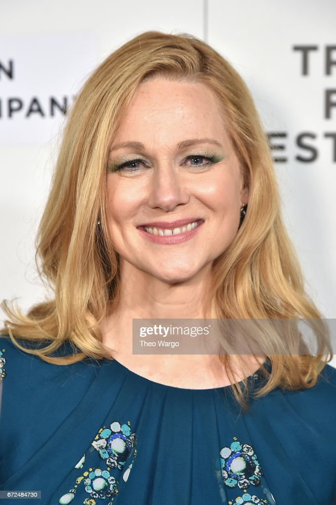 """The Dinner"" Premiere - 2017 Tribeca Film Festival"