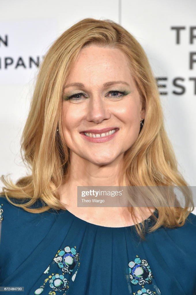 """The Dinner"" Premiere - 2017 Tribeca Film Festival"