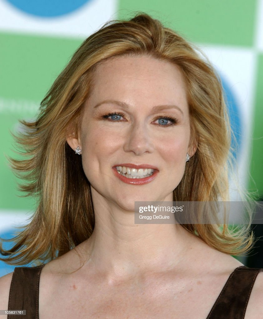 Laura Linney during The 20th Annual IFP Independent Spirit Awards - Arrivals in Santa Monica, California, United States.