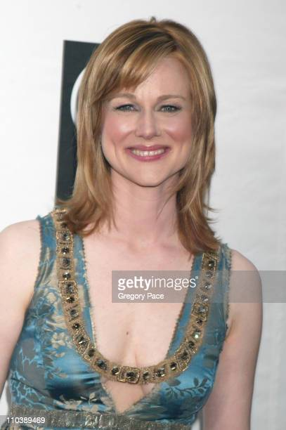 Laura Linney nominee Best Performance by a Leading Actress in a Play for Sight Unseen
