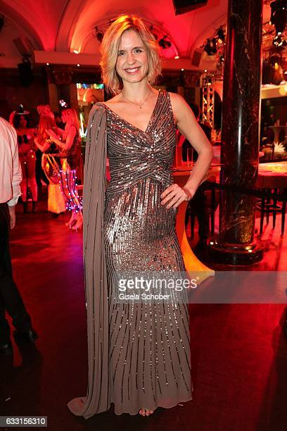 Laura Ludwig Pictures And Photos  Getty Images-4430