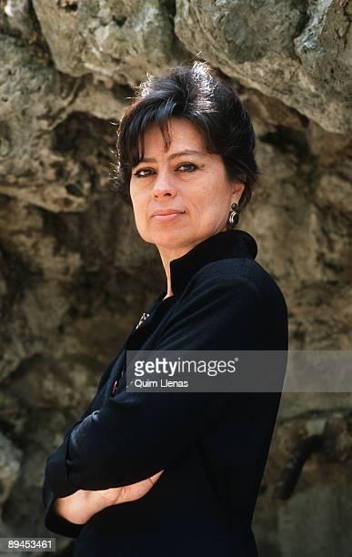 Laura Restrepo colombian writer