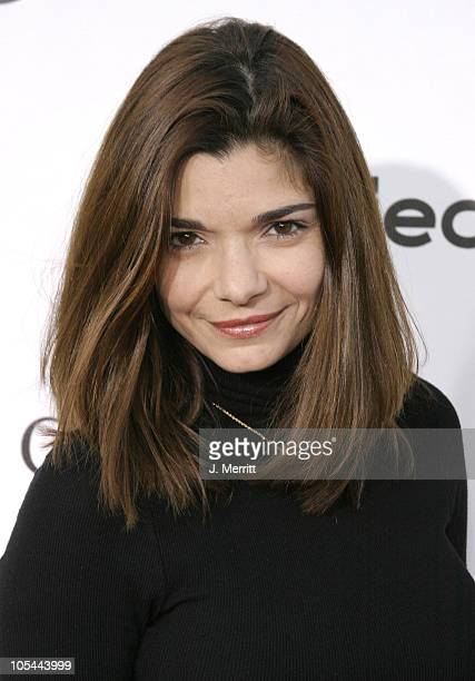 Laura San Giacomo during 4th Annual Friends Finding A Cure Gala Benefiting Project ALS at Walt Disney Studios in Burbank CA United States