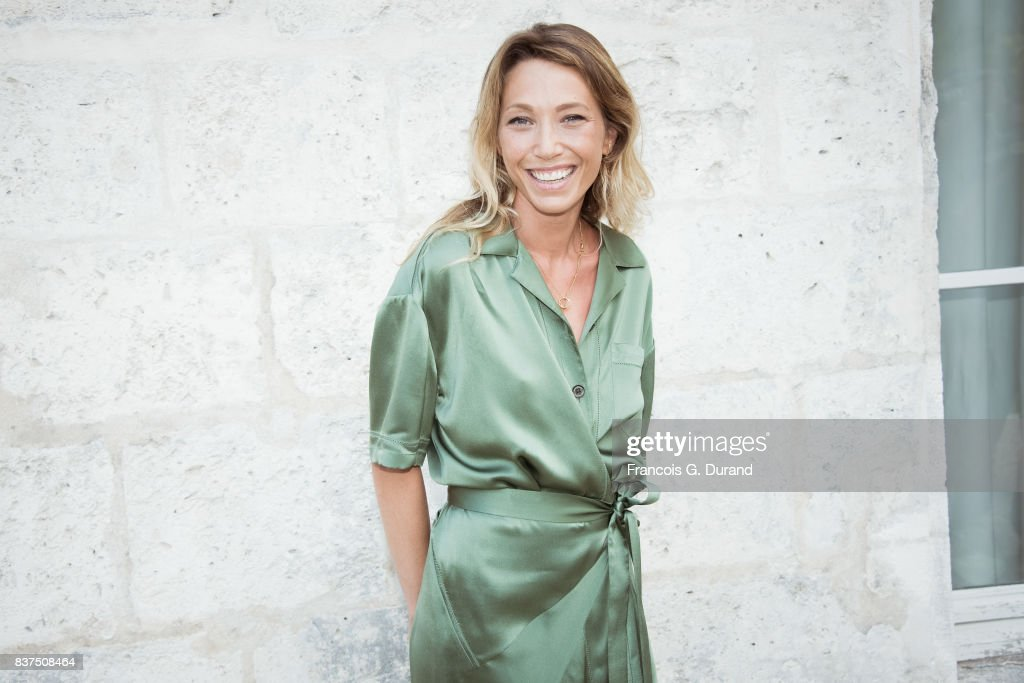 10th Angouleme French-Speaking Film Festival : Jury Photocall
