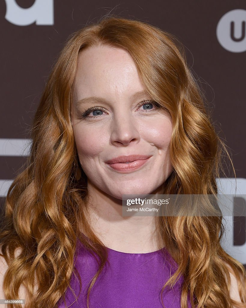 """Dig"" Series New York Premiere"