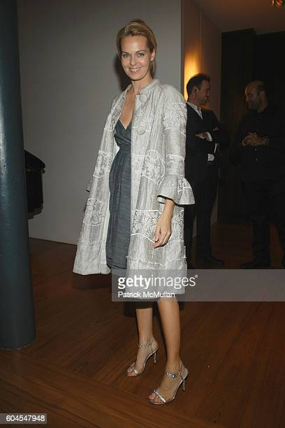 Lauren DuPont attends ELIE and RORY TAHARI Party for LARA SHRIFTMAN and ELIZABETH HARRISON's Book PARTY CONFIDENTIAL at Home of ELIE and RORY TAHARI...