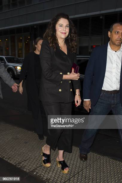 Lauren Graham Stock Photos And Pictures Getty Images