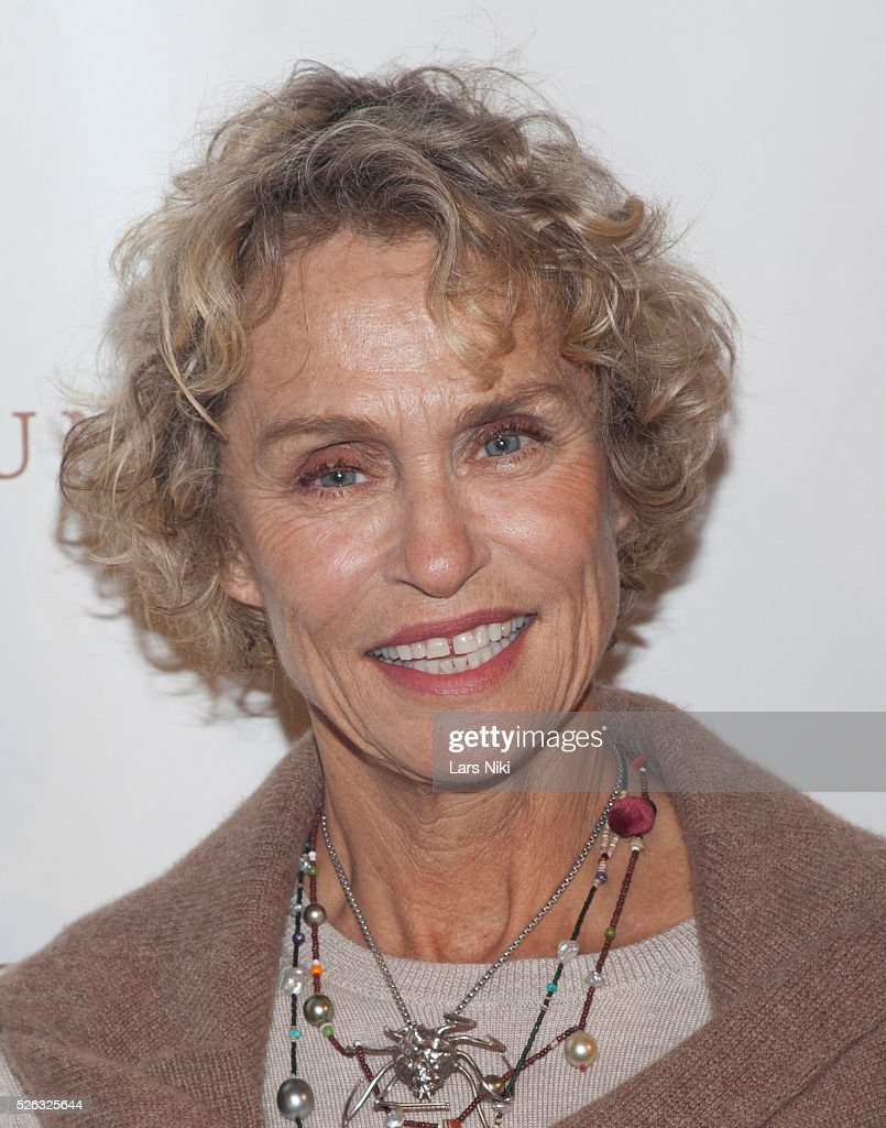 USA - Gordon Parks Foundation Awards Dinner In New York : Foto jornalística