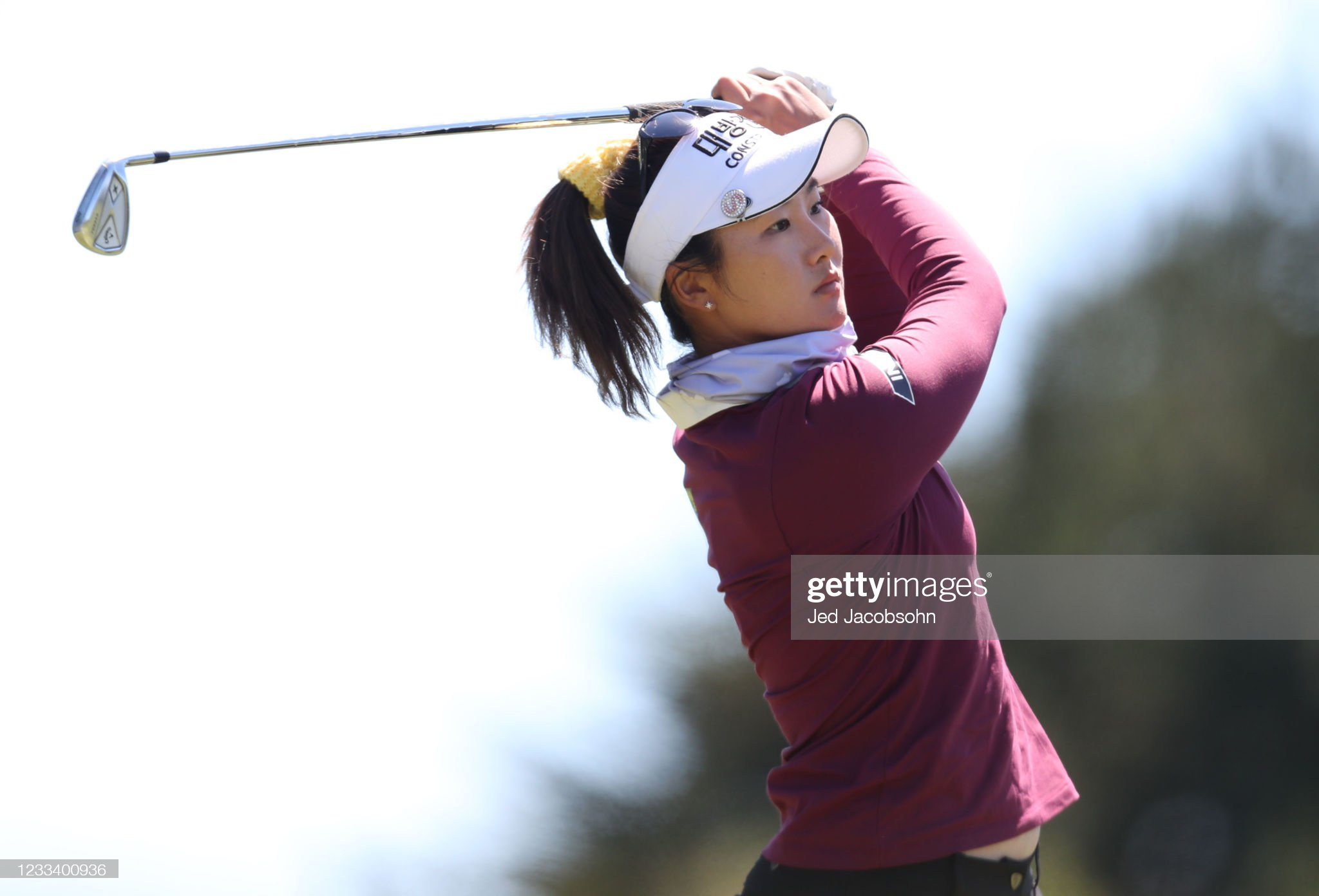 https://media.gettyimages.com/photos/lauren-kim-of-the-united-states-hits-a-shot-on-the-12th-hole-during-picture-id1233400936?s=2048x2048
