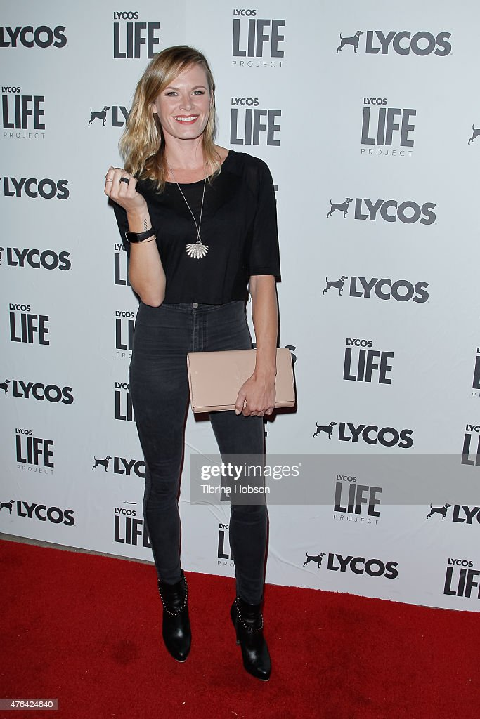 LYCOS Life Project Launch Party