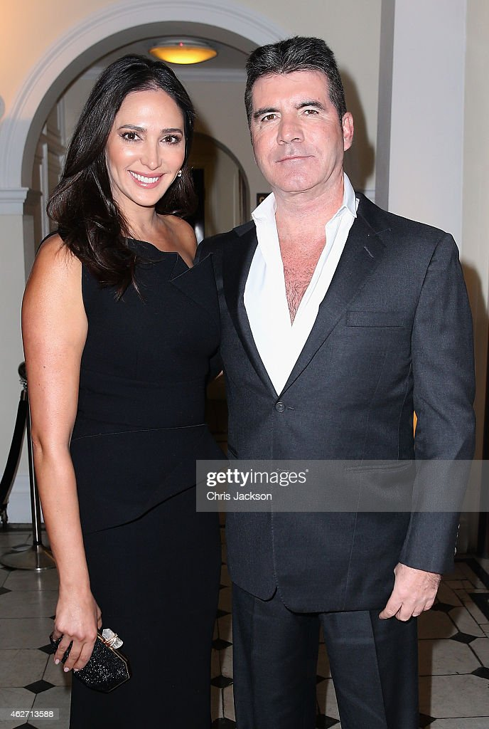 British Asian Trust Dinner - Arrivals