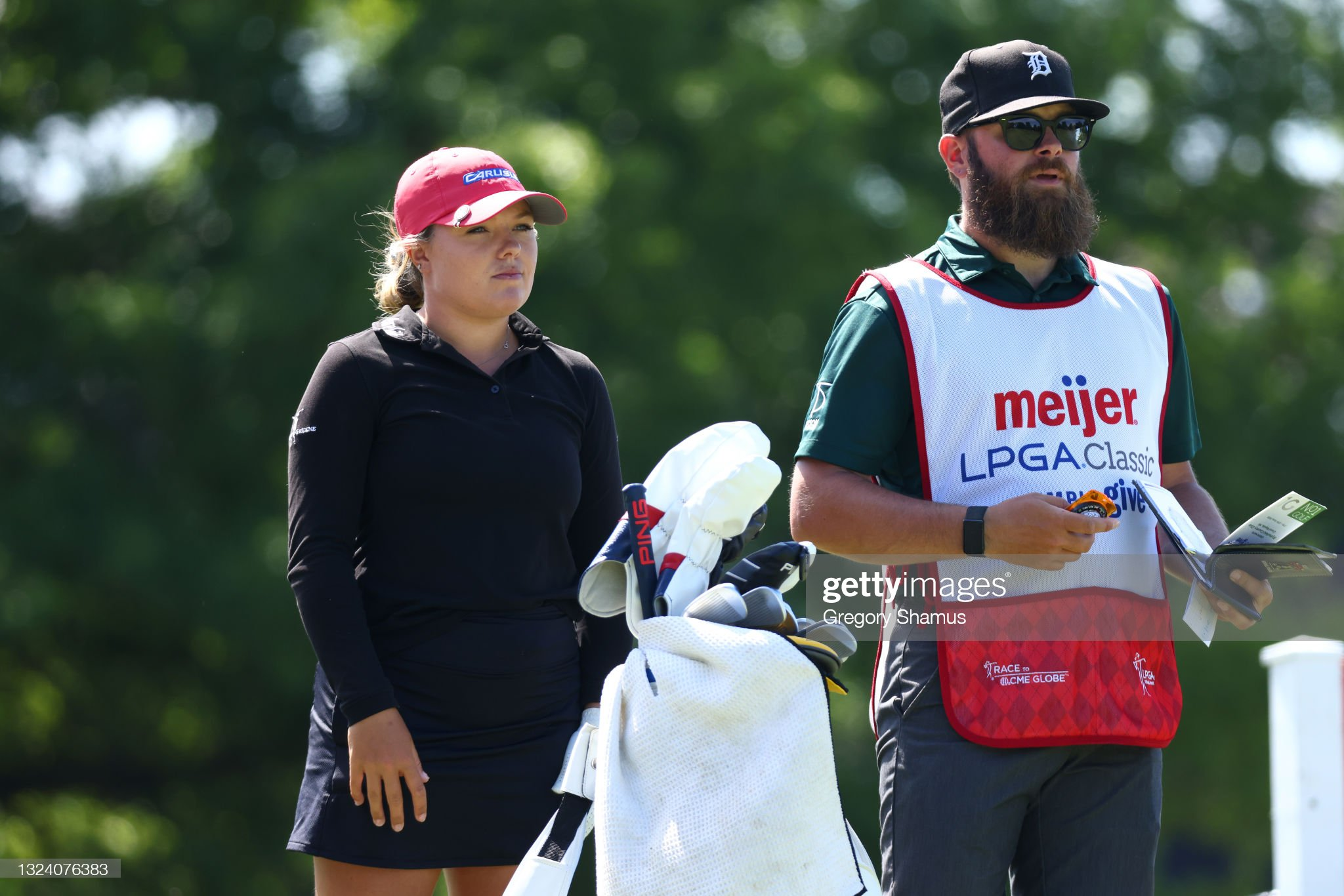 https://media.gettyimages.com/photos/lauren-stephenson-and-her-caddie-wait-on-the-fifth-hole-during-round-picture-id1324076383?s=2048x2048