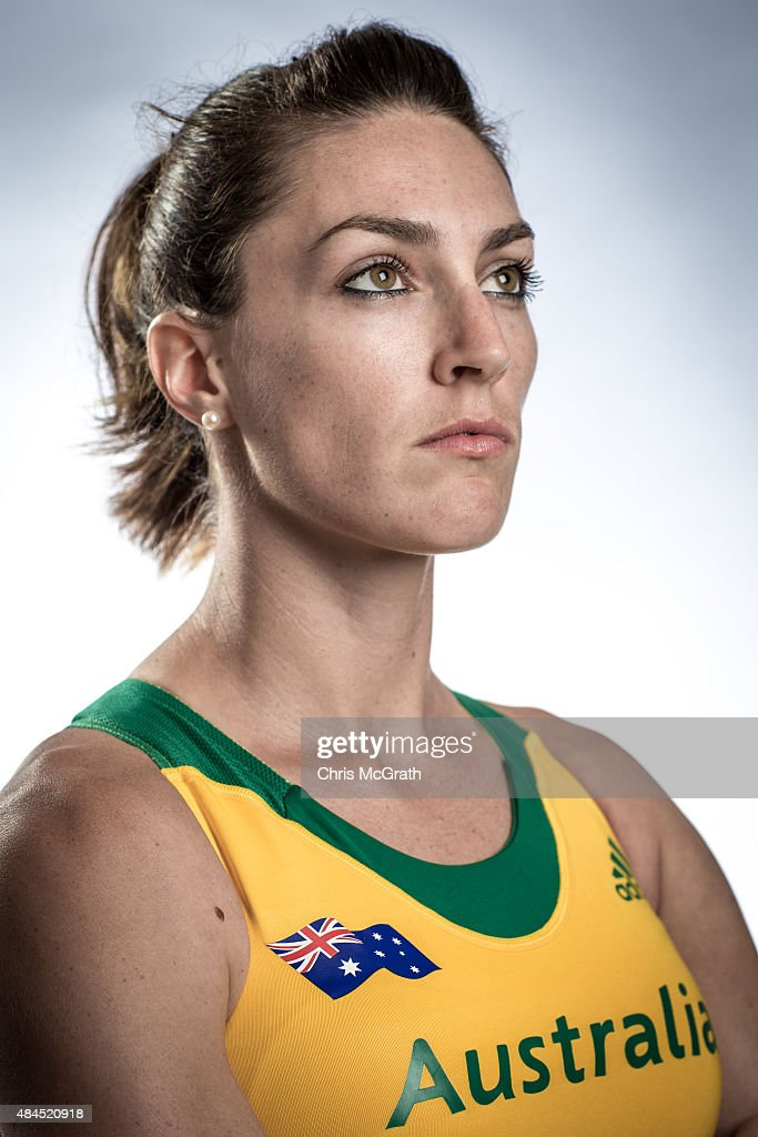 Lauren Wells
